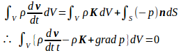 Euler-04.png