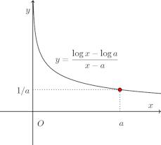 graph-180.png
