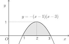 graph-257.png