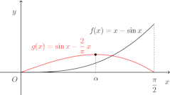 graph-276.png