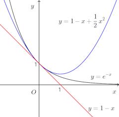 graph-278.png