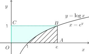 graph-290.png