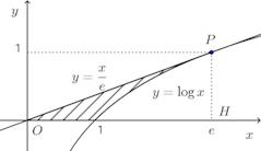 graph-293.png
