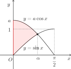graph-315.png