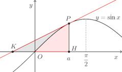 graph-316.png