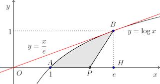 graph-317.png