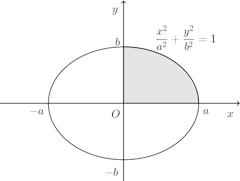 graph-349.png