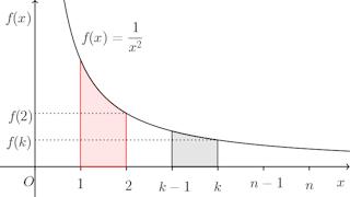 graph-361.png