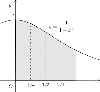 graph-362.png