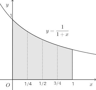 graph-363.png