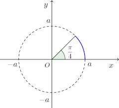graph-373.png