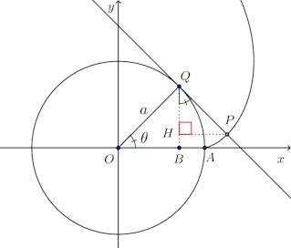 graph-378.png
