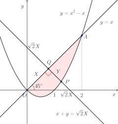 graph-392.png