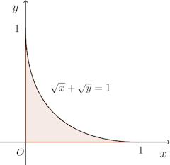 graph-omake-01.png